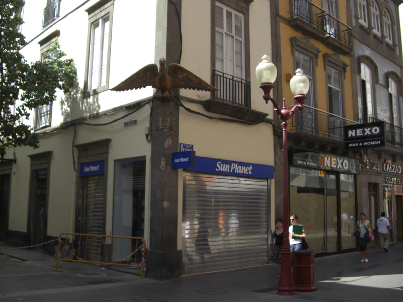 Calle_Mayor_de_Triana - Bild 17