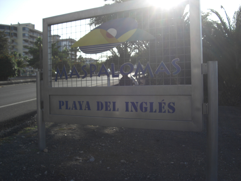 Playa_del_Ingles - Bild 15
