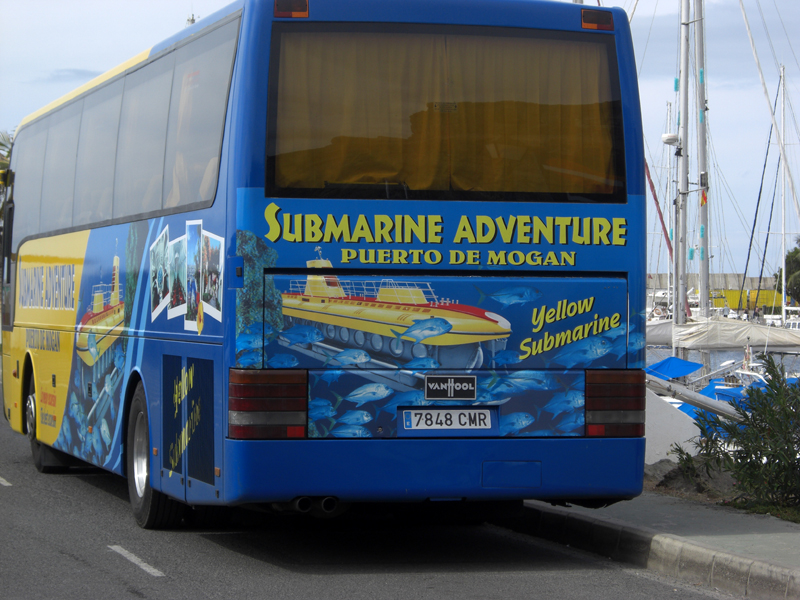 Submarine_Adventure - Bild 14