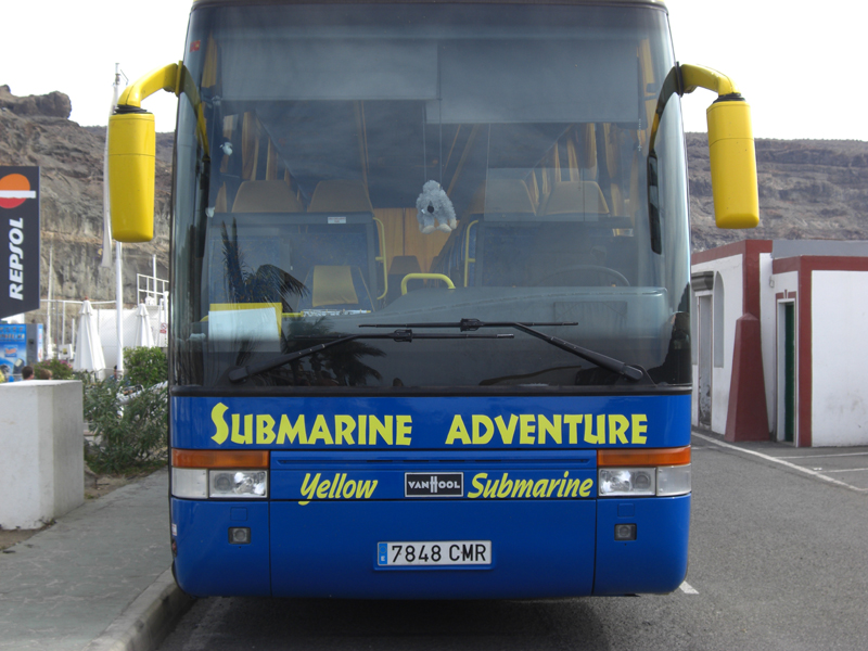 Submarine_Adventure - Bild 17