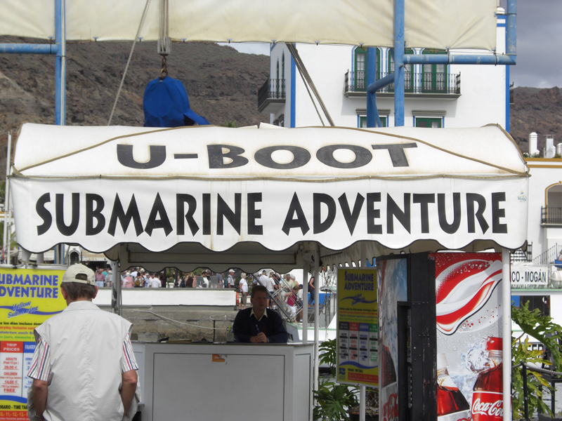 Submarine_Adventure - Bild 19