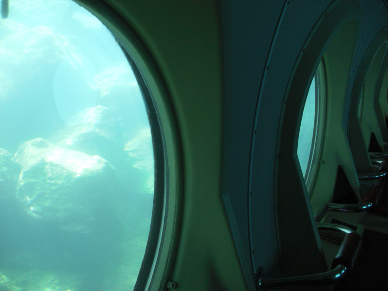 Submarine_Adventure - Bild 30