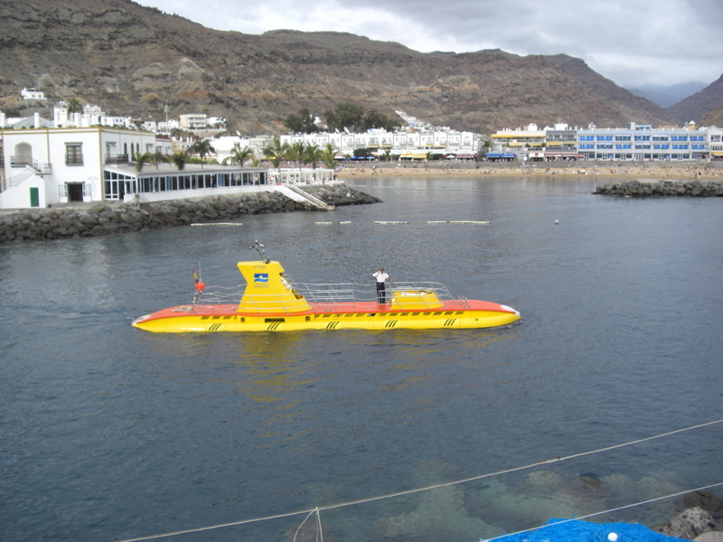 Submarine_Adventure - Bild 70